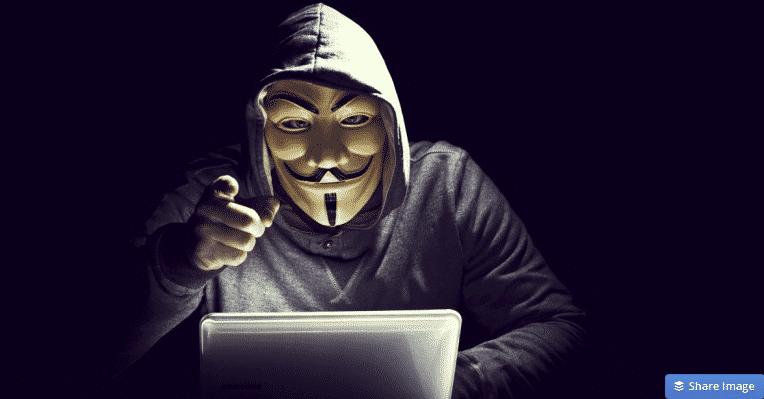 qui sont anonymous