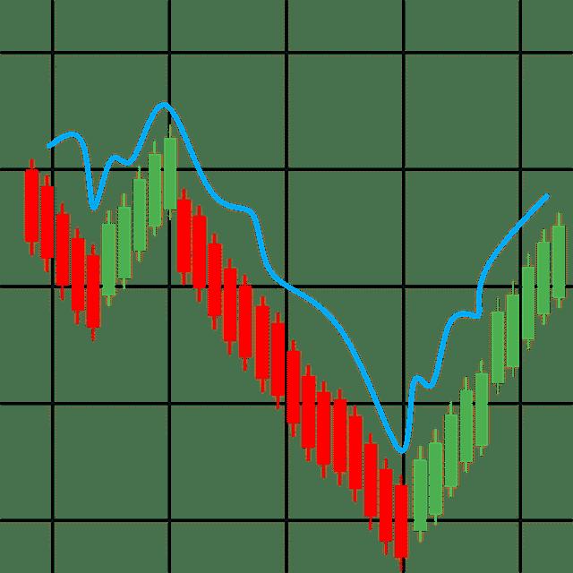 Avantages et risques de l'ETF