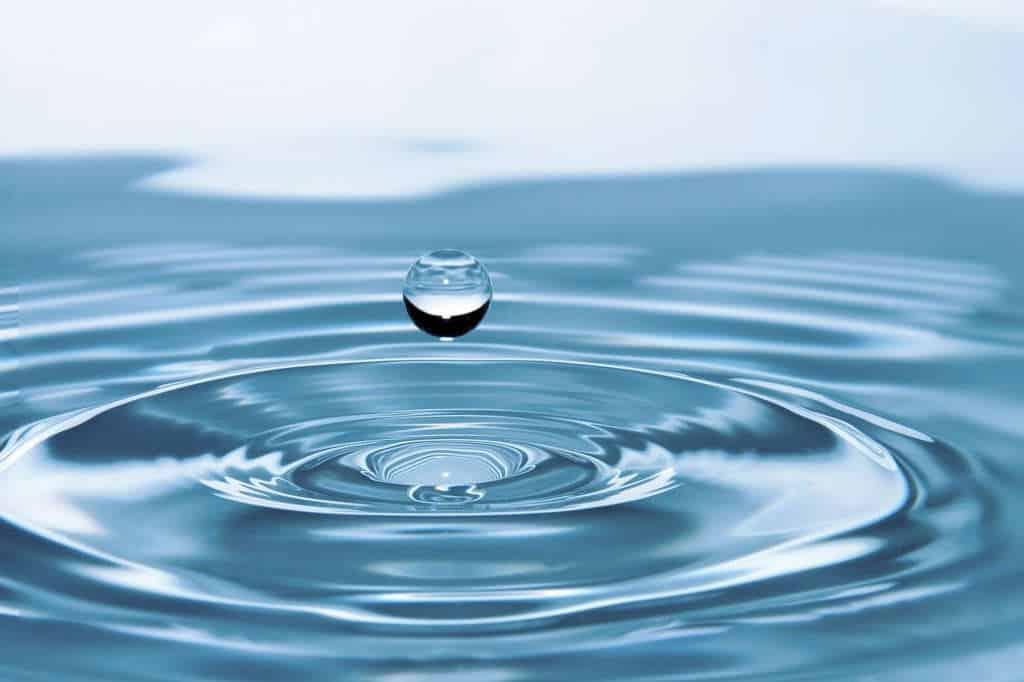 Quelle fontaine à eau choisir pour une entreprise ?